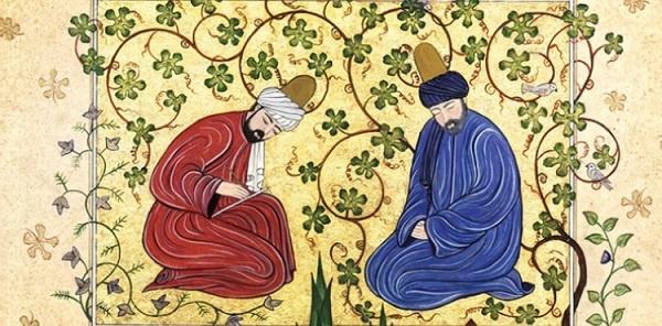 """Ebu'l-Kâsım el-Kuşeyrî'nin ve Hatib el Bağdâdî'nin hocası olan Ebu Abdurrahman es-Sülemî önemli bir eseri Cemal Aydın çevirisiyle Sufi Kitap tarafından okurların istifadesine sunuldu. """"Ruhun Hastalıkları ve Çareleri"""" adıyla dilimize kazandırılan eserin yazılış sebebini Ebu Abdurrahman es-Sülemî şöyle açıklıyor:  """"Bir şeyh efendi (Allah hepsinin de manevî derecelerini yüceltsin) benden, gerisinde nelerin gizlenip saklandığının bilinip anlaşılması için, nefsin eksikliklerini ve hastalıklarını ayrıntılı olarak yazmamı istedi.  İsteğini uygun buldum ve Yüce Allah'ın kaleme alacaklarımın bereketinden beni de mahrum etmemesini niyaz ederek aşağıdaki bölümleri yazdım."""""""