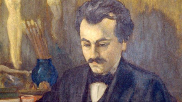 """""""Ermiş"""" Doğu'nun Nietzsche'si olarak adlandırılan Halil Cibran'ın en ünlü eseridir. Orijinal dili İngilizce olan kitap ilk yayımlandığı 1923 yılından bu yana onlarca dile çevrilmiş ve milyonlarca okura ulaşmıştır.  Cibrân'ın eserlerinde Batı'yı bir nevi Doğululaştırma gayretleri göze çarpar. Amerika Birleşik Devletleri başkanı Roosevelt ona, """"Sen Doğu'dan gelip Batı'yı silip süpüren ilk fırtınasın, ancak kıyılarımıza çiçekten başka bir şey getirmedin"""" demiştir. """"Ermiş"""" romanında da Doğulu bir bilge konuşur bizimle. Kitaptan dikkat çeken pasajlar:"""