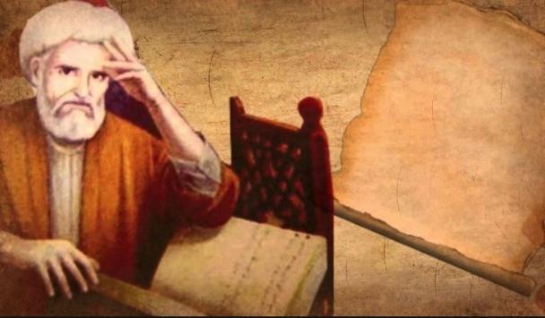 """İslâmî ilimler ve İslâm düşüncesi tarihinde bir dönüm noktası olan Gazâlî'nin, iki risalesinin yer aldığı bir eserinde; risalelerden birisi """"Ledünni İlim Risalesi"""" diğeri ise """"Eyyühe'l-Veled - Hak Yolcusuna Öğütler'dir"""" Eyyühe'l-Veled-Hak yolcusuna Öğütler risalesi, Gazâlî'nin talebelerinden birinin sorduğu bazı sorulara cevap olarak kaleme alınmıştır. Soruları soran kişi, yıllar boyunca öğrendiği ilimlerden hangilerinin kendisine, ahirette faydalı olacağını merak etmekte ve bununla ilgili meseleleri hocasının küçük bir risalede özlü ve derli-toplu bir biçimde kaleme almasını rica etmektedir. Bu risale ahret yolunda yürüyen bir mümine kılavuzluk etmek üzere gerekli ilkeleri içeren ve yüzyıllar boyunca çok okunmuş olan bir risaledir. Bu risalede bir bölüm olan terk edilmesi gereken dört öğütten bahsedeceğiz.  Ey oğul! Bunları kabul et ki kıyamet gününde ilmin senin düşmanın haline gelmesin."""