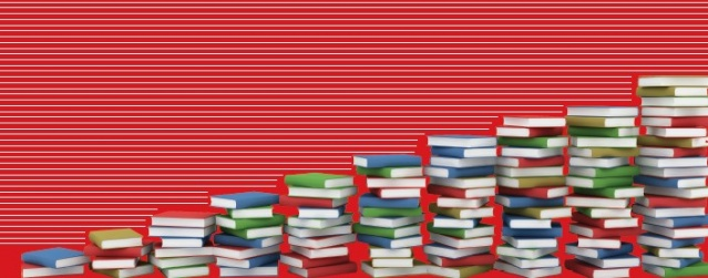 Amaç  Vatandaşlarımızın okuma alışkanlıklarını ortaya koymayı hedefleyen bu çalışma, alan araştırması yapılarak toplanan verilerin ileri analiz teknikleri kullanılarak yorumlanması ile gerçekleştirilmiştir.  Okuma kültürü, ülkelerin gelişmişlik düzeyleri ile doğrudan ilintili önemli göstergelerden biridir. Bu çalışma hem mevcut durumu saptama hem okuma kültürünü geliştirme yönünde hedefler belirleme açısından önem taşımaktadır.  Türkiye'deki okur profili ve eğilimlerinin belirlenmesi, bilgiye erişimde dolaylı veya dolaysız karşılaşılan sorunların giderilmesine ilişkin çözüm yollarının saptanması, ilgili kurum ve kişilere önerilerde bulunulması, toplumdaki kütüphane algısının belirlenmesi, Bakanlığımıza bağlı halk ve çocuk kütüphanelerinde verilen hizmet kalitesinin yükseltilmesi, çeşitlendirilmesi ve geleceğe ilişkin yol haritasının belirlenmesi hedeflenmektedir.