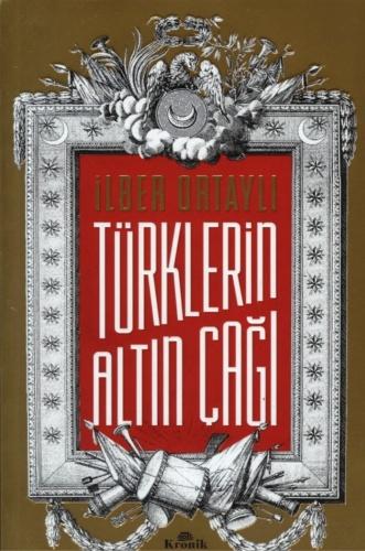 Popüler tarih kitaplarıyla büyük bir tarih okuyucu kitlesi oluşumuna katkı sağlayan ünlü tarihçi İlber Ortaylı bu kitabında, tarihte Türklerin yıldızının parladığı anları anlatıyor. Ülkemizde yaygın olan Osmanlı merkezli tarih anlatısının uzağında, Osmanlı öncesinde var olan büyük Türk devletlerini ve onların başarı sırlarını da masaya yatırıyor.  Türkler tarih boyunca Hindistan'dan Baltık denizine kadar çok büyük bir coğrafyaya hükmettiler. Orta Asya, Orta Doğu, Kafkasya, Avrupa ve Afrika gibi bölgelerin tarihlerinde çok önemli roller oynadılar. Bunu yaparken adaleti gözettiler. Edebiyat, mimarî, musiki, tıp gibi birçok alanda yetkin eserler verdiler. Tarihe mâl olmuş birçok büyük devlet kurdular. İşte bu çalışma ile bu devletler özelinde, 13. asırdan 16. asra kadar Türk tarihinin en önemli dönemeçleri, eksileri ve artılarıyla irdeleniyor.