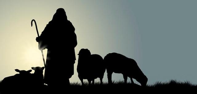 """Alemleri yoktan var eden Allah-ü Teala Hazretleri ayet-i kerimesinde mealen ''Kulları içinde ancak âlimler, Allah'tan (gereğince) korkar""""(1) buyurmaktadır. Yani Allah'ın emirlerine uyup,yasaklarından içtinap edebilme meziyetini alim kullar diğer kullara nazaran daha iyi ifa edebilirler. Zira kalplerin süruru, gözlerin nuru, sertacımız olan  Kuran-ı Kerim'de 'Rabbim ilmimi arttır de'(2) buyrularak insanoğlunun artması için dua etmesi gereken en önemli şeyin değil para, mal, mülk, makam sadece  İlim olduğu beyan edilmiştir. Buradan ilmin yüceliğini ve Alimlerin değerini anlayabiliyoruz. Alim Allah'tan daha iyi korkar çünkü onların idrak ve ferasetleri, izan ve letaifleri diğer insanlardan daha çoktur."""