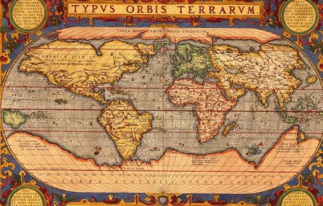Sonrasında Akdeniz havzasındaki ülkelerde araştırma yapmak ve oradaki âlimlerden istifade etmek amacıyla uzun sürecek bir yolculuğa çıktı. Önce bugün Cezayir sınırları içinde bulunan Bicâye'ye ve Kostantîn ile Libya sınırları içerinde bulunan Berka ve Trablusgarp gibi Kuzey Afrika şehirleriyle civarlarını dolaşarak yazmak istediği eserler için zengin malzeme topladı. 1223 yılının sonlarına doğru Anadolu'ya gitti, Selçuklu ve Bizans hâkimiyetindeki bölgeleri gezerek tıp, eczacılık ve botanik âlimleriyle tanıştı. Seyahatinin bu bölümünde ayrıca Makedonya ve Ege adalarını da ziyaret etti.
