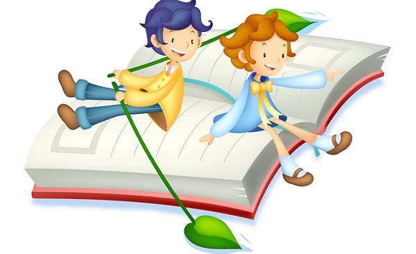 """Sabri Ülker Vakfı'nın sağlıklı yaşam ve beslenme alanında toplumu doğru ve bilimsel bilgi ile buluşturma amacıyla hazırladığı projelerinden biri de çocuklar için hazırlanan """"Sağlıklı Yaşam Kuralları"""" kitapları. Çocuklar için hazırlanan bu kitap serisi öğretici ve eğlendirici olmanın yanı sıra çocuklarda sağlıklı yaşam konusunda farkındalık oluşturabilecek niteliğe sahip."""