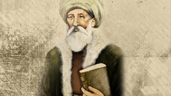 Kulluğun en kestirme tanımı Allah'a karşı boynu bükük olmaktır. Kulluğun çeşitli mertebeleri vardır. Er-Risaletü'n Nûriyye adlı eserde Akşemseddin Hazretleri kulluğun beş mertebesi olduğunu söyler. İnsanın yaratılma gayesi olan kulluğu Akşemseddin Hazretleri şu şekilde beş kısımda değerlendiriyor: