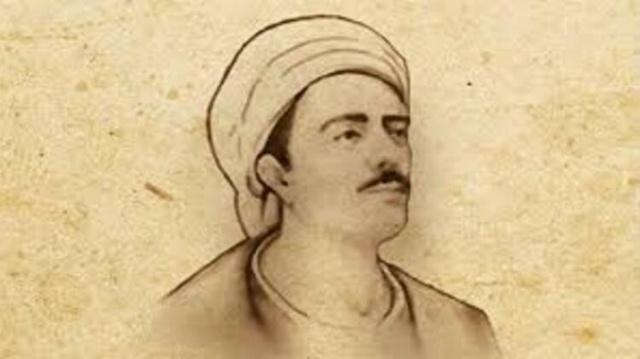 """""""Deniz olanlar gevher ne muhâl Dür ü sadef ana yâ zer ne muhâl"""" ((Gönlü/deniz olanlara gevhere ulaşmak imkansız değildir, Bırakınız altını, ona inci, sadef layıktır.) Deniz vahdet âlemi, gevher onun hakikatidir. Altın makam-ı safiyyenin, inci de Muhammedî hakikatin remzidir. Gönül arınınca doğal olarak hakikat-i Muhammediyye'nin mahalli olur."""