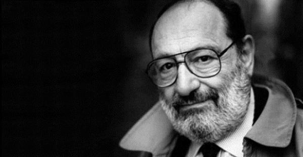 """İtalyan yazar Umberto Eco'nun ilk romanı olan Gülün Adı, 1980 yılında yayınlandı. Orijinal adı ''Il nome della rosa"""" roman pek çok dile çevrilmiştir. Ortaçağ'da İtalya'daki bir manastırda yaşanan cinayeti işlese de Umberto Eco -çok katmanlı bir kurmaca dili ile- aslında kitaba ve bilgiye erişim konusunu dönemin dini, siyasi, sosyo-ekonomik şartları ve kültürel atmosferine ustaca yedirerek anlatır."""