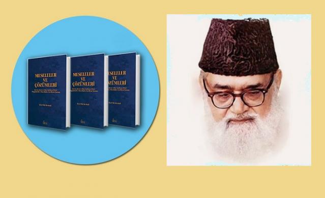 Pakistanlı âlim ve düşünür, Hint-Pakistan alt kıtasında kurulan en büyük İslami hareket olan Cemaat-i İslâmî teşkilâtının lideri Mevdudi, yazılarında ve kitaplarında, İslami ilimlerin yanı sıra, Müslümanların içinde bulunduğu durumu ve sorunlarını işledi. Bir taraftan sömürgecilikle diğer taraftan da yaşadığı topraklarda Hinduların baskın kültür haline gelmeleriyle mücadele etti.