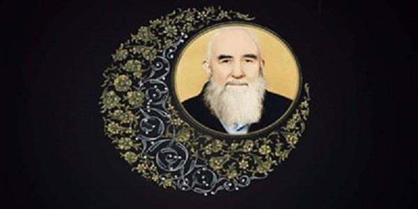Mehmed Zahid Kotku Efendi hayatını eğitime ve insan yetiştirmeye adamıştı. Görev yaptığı camilerde her Pazar günü ikindi namazının ardından sohbetler etti, dersler yaptı. Vaaz ve sohbetleriyle halkı irşad etti, dini öğretti. Mehmed Zahid Kotku Efendi'nin ilmi, samimiyeti, takvası, edebi ve nezaketi zamanla etrafındaki halkanın büyümesini sağladı. Cumhuriyet sonrası din politikaları sebebiyle yeterli dini eğitimi alamayan insanlara İslam'ın ruhunu aşıladı. Özellikle derslerine katılan üniversite öğrencileriyle yakından ilgilenerek onların ufkunu aydınlattı. Cahil bırakılmış, horlanmış ve dışlanmış nesillere umut aşıladı.