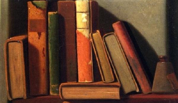 """Metin doğru okunduktan sonra sıra, metni doğru anlamaya çalışmaya ve anlamlandırma çabasında bulunmaya gelir. Arkaik kelimelerin anlamları öğrenilerek cümleler bağlamlarına göre manalandırılmaya gayret edilir. Biz de zorlukları kolaylaştırmak adına piyasada edebi, tarihi ve dini metinlerle alakalı birçok sözlük içerisinden doğrudan tarihi bir metni """"okumaya"""" ve """"anlamlandırmaya"""" müteallik olanlarından 10 tanesini sizin için seçtik."""