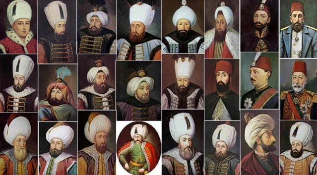 Osmanlı Devleti, kendisine kadar gelen İslam medeniyet fikriyatının pek çok alanda fiiliyata yansımasıdır. Türklerin İslam tasavvurunun kemâle ulaştığı devirlere, isim ve eserlere zarf olmuştur. Şüphesiz bu tasavvur, tasavvuf neşesiyle yoğrulmuş ve bu yakınlık saray ile tekkeler arasında da görülmüştür. Daha doğrusu sultanlar ile veliler arasında yaşanmıştır.