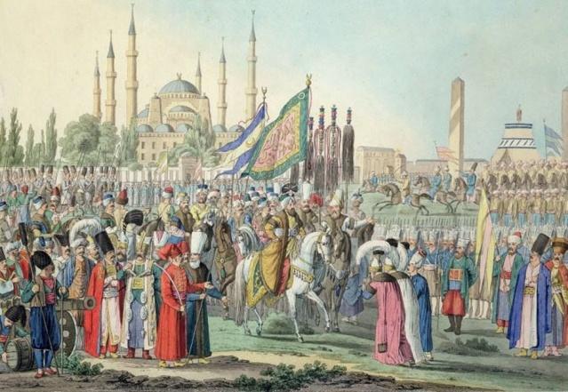 """Yılın bütünü içinde kendine has manevi anlamı ve ritmi ile diğer aylardan ayrılan Ramazanla ilgili edebi bir tür olan """"Ramazaniyeler""""in varlığı Divan şiirinin zamanın ve toplumun nabzını tuttuğunun göstergesidir. """"Zâtî, Fuzûlî, Rûhî, Nedim, Koca Râgıb Paşa, Şeyh Gâlib ve Şeref Hanım"""" Ramazaniye türünde meşhur olmuş şairlerdendir. Nahîfî'nin Fazîlet-i Savm'ı, Nâbî'nin Hayriyye'si, İbrahim Tennûrî'nin Gülzâr-ı Ma'nevî'si mesnevî tarzında yazılmış meşhur eserlerdendir."""