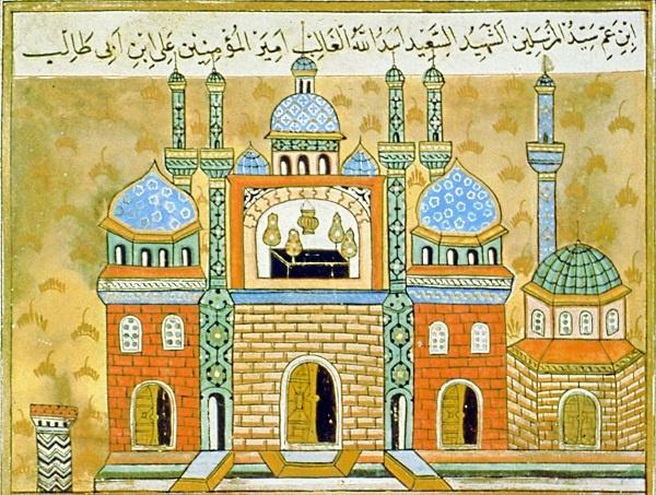 Ahlakıyla, İslam'ı yaşayışıyla, ilmiyle İslam'ın örnek şahsiyetlerindendir Hz. Ali. Ebu'l Hasen en-Nedvi, Risale Yayınları'ndan çıkan Hz. Ali el-Muteza isimli kitabında onun hayatını, doğumundan şehid edilmesine kadar, ayrıntılı bir şekilde kaleme almış. Bir biyografi özelliğini taşıyan kitap, ayrıca Hz. Peygamber'in siretine ve ondan sonra Müslümanların başına geçen ilk üç halife hakkında da önemli bilgiler ihtiva ediyor.
