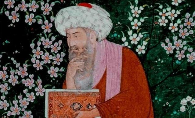 """""""Sünnetler akli delillerdir, çünkü onlar bir takım yollardır. Farzlar ise kendisine ve yaratıklarına göre Hakk'ın durumunu bildiren şeri'i bilgilerdir."""" (FM, 7:190)"""