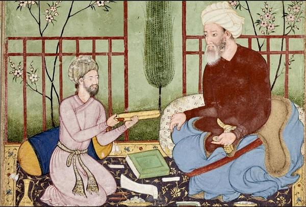 Tevekkül, başka hiçbir şeye bağlanmadan sadece Allah'la yaşayan kalbin hâlidir. Ahmed Sadreddin, bazı sufilerin tevekkül üzerine sözlerini derledi.