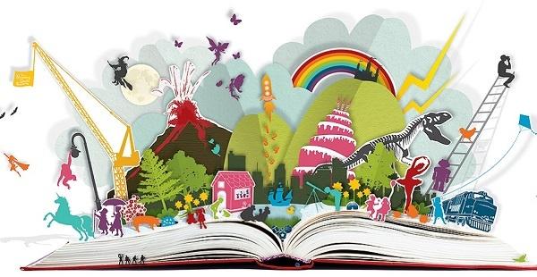 Çocuk edebiyatı eserlerinde bence tek gerçek ölçüt vardır: Bir çocuk kitabından bir yetişkin de çocuğun aldığı zevki alırsa o kitap gerçek bir çocuk edebiyatı eseridir.