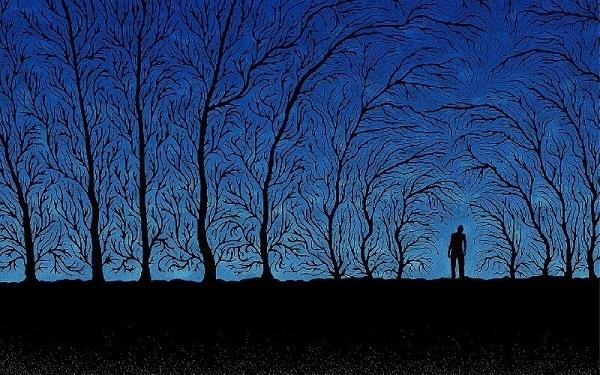 """Mustafa Ulusoy, """"Aynalar Koridorunda Aşk"""" kitabında insanın temel acılarından biri olan aşkı ve sevilme ihtiyacını işler.  Meseleyi, """"İnsan ruhu, kalbi değerli olmakla asla tatmin olmayacaktı. Onu ancak mutlak değerli olduğu duygusu doyuracaktı. Yaratıcı ile ilişkilendirilmeyen hiçbir sevgi, hiçbir ilgi, hiçbir takdir, hiçbir aşk insanı tatmin etmeyecekti, çünkü edemezdi. İnsan ruhu yalnızca ve yalnızca mutlak değerli olma duygusuyla teskin olacaktı. Başka hiçbir şey insanın ruhunu yatıştıramayacak, bilakis bunun dışında her şey ona endişe verecekti."""" çerçevesinde ele alan romandan altı çizilesi satırlar:"""
