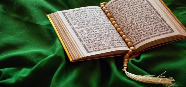 Allah'ın gönderdiği peygamber sayısı, genel inanışa göre 124 bin tanedir.   Kuran'da ismi geçen peygamber sayısı ise 25'tir. Bunların ilki Hz. Adem (as) ve sonuncusu ise Hz. Muhammed (sav)'dir.   İşte Kur'an-ı Kerim'de adı geçen bazı peygamberlerin bilinen mezarları ve türbeleri...