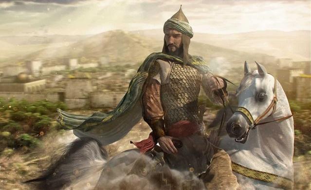 """İslam dünyasında yaygın olan nasihatname türünün güzel örneklerinden biri olan """"Nehcü's-sülûk fî siyâseti'l-mülûk"""" 12. asırda Eyyûbîler devleti hükümdarı Selâhaddin-i Eyyûbî'ye ithafen yazılmış. Tarihi kaynaklar Selâhaddin-i Eyyûbî'nin bu naihatlere itibar ettiğini, hayatı boyunca kitabı yanından ayırmadığını ve içindeki bilgilerden faydalandığını vurguluyor."""