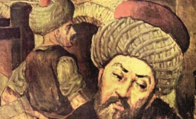 """""""Osmanlı'da ilk matbaa İbrahim Müteferrika tarafından kurulmuştur."""" Bu bilgi, bizim için ne ifade eder, yahut bu bilgi beraberinde neleri getirmiştir? Hatta yüzyıllarca el yazması olarak kullanılan kitabın, tek seferde yahut çok daha az efor ve masraf ile yüzlerce, binlerce nüsha olarak üretilmesine yarayan matbaa, kültür hayatında, ilim hayatında ve gündelik hayatın içinde neler değiştirmiştir?"""