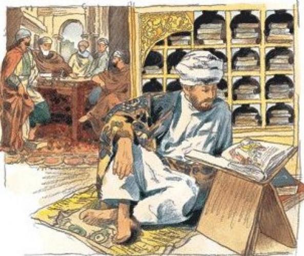 İbn Hacer el-Askalânî'nin ilim yolculuğu Anadolu'ya kadar uzanmıştı  1372 yılında Mısır'da dünyaya gelen ve ailesinin memleketi olan Filistin'deki Askalân şehrine nisbet edildiği ismiyle maruf olan Askalânî'nin ilim yolculuğuna çıkması yirmi yaşında başlar. Zira döneminin en büyük ilim ve kültür merkezlerinden birinde, Kahire'de bulunan Askalânî, burada sayısız âlimden istifade eder. Onun, İskenderiye'de çok sayıda âlimden okuduğu eserlere dair bilgileri kendisinin kaleme aldığı ed-Dürerü'l-mudıyye min fevâidi'l-İskenderiyye adlı risalesinden öğrenebiliyoruz. Burada aynı zamanda o, meşhur Osmanlı âlimi Molla Fenârî'ye de icazet vermiştir.