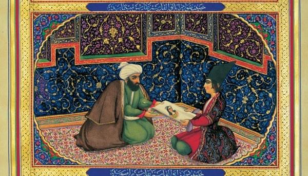 İstanbul'un Fethi'nde bulunan seyyah bir âlim: Molla Gürânî  İlk öğrenimini memleketi Gûrân'da tamamlayan Molla Gürânî, daha sonra gittiği Bağdat'ta Zeynüddin Abdurrahman b. Ömer el-Kazvînî'den kırâat-i seb'a, kelâm, tefsir, nahiv ve fıkıh, Hasankeyf'te Celâleddin el-Hulvânî'den Arap dili ve edebiyatı tahsil etti. 1426 veya 1427 yılında Şam'a geçtiği bilinen Molla Gürânî, aralarında Alâeddin Muhammed b. Muhammed el-Buhârî'nin de bulunduğu âlimlerden ders aldı. Ardından Kudüs üzerinden Kahire'ye gitti ve burada İbn Hacer el-Askalânî'nin öğrencisi olarak kendisinden icâzet aldı. Ayrıca Zeynüddin Abdurrahman b. Muhammed ez-Zerkeşî, Ahmed b. Ali el-Makrîzî, Kemâleddin İbnü'l-Bârizî ve Ali b. Ahmed el-Kalkaşendî gibi âlimlerden hadis, kıraat, tefsir ve fıkıh öğrenimi gördü.
