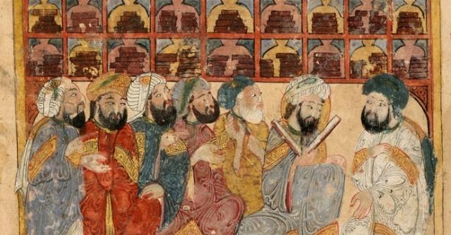 İlim için çıktığı yolda vefat eden âlim  Büyük muhaddis Buhârî 810 yılında Buhara'da doğdu. Önemli bir ilim merkezi konumunda olan o dönem Buhara'sında ilk öğrenimini tamamlayan Buhârî, annesi ve kardeşi ile birlikte gittiği Hac yolculuğundan kendisi dönmeyerek orada kaldı. Mekke'de kalan Buhârî burada Hallâd b. Yahyâ ve Humeydî gibi âlimlerden hadis ilmini tahsil etti. Mekke'den ayrılmasının ardından ilim tahsili için seyahatlerine devam etti. Bağdat'a sekiz defadan fazla giden Buhârî, her seferinde de Ahmed b. Hanbel ile görüşüp ondan faydalandı. Basra'ya dört veya beş defa gitti; orada Ebû Âsım en-Nebîl, Basra kadısı Muhammed b. Abdullah ve Haccâc b. Minhâl gibi muhaddislerden ilim aldı.