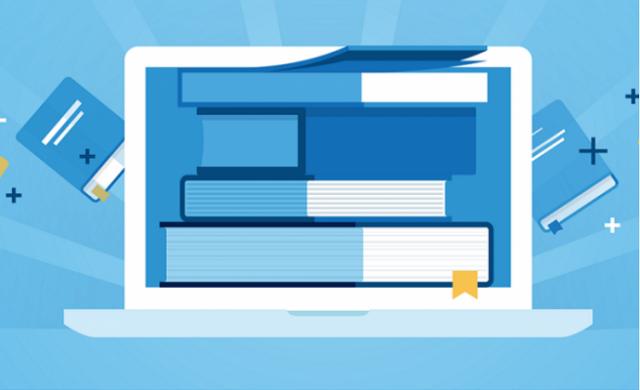 Elindeki dijital kaynakları herkesin kullanımına açan kütüphaneler var ki bunlar, araştırmacıların tek kelime ile göz bebeği. Mehmet Erken, online kitap indirmeye imkan veren kütüphanelerin kısa bir listesini sunuyor.