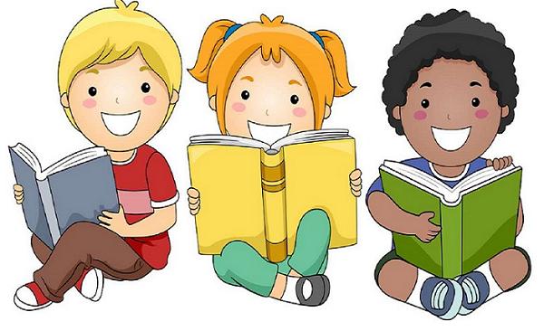 Fidan Yayınları'nın, metin resim dengesini gözeterek hazırladığı kitaplar, okulöncesindeki çocuklara okunabileceği gibi, ilköğretimle birlikte okuma -yazma öğrenen çocukların okuma becerilerini geliştirebilecekleri ilk kitaplar olma özelliğini de taşıyor.