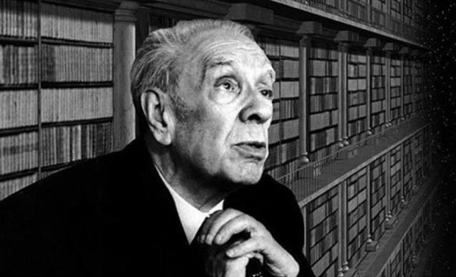 İstanbul Üniversitesi Sosyoloji Bölümü twitter hesabında 6 Nisan 2020 tarihinde İşte Güney Amerika edebiyatının şahsına münhasır kalemi Jorge Luis Borges (24 Ağustos 1899 - 14 Haziran 1986) hakkında dikkate değer bir twit zinciri paylaştı. Dünya edebiyatına damgasını vuran Borges hakkındaki bu zinciri alıntılıyoruz: