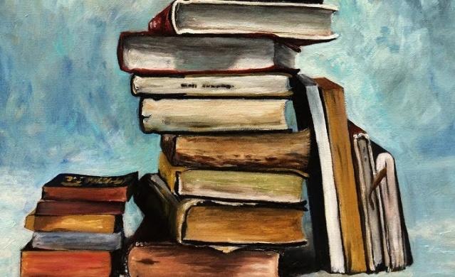 Ekrem Sakar ve Mehmet Erken, kitaplar hakkında yazılmış pek çok irili ufaklı yayının içinden bakılmaya değeceğini düşündüklerini seçip alfabetik olarak listeledi.