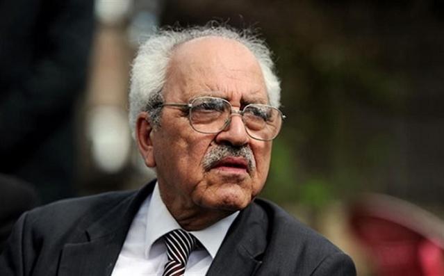 1990-1997 yılları arasında faaliyet gösteren ve genel başkanlığını yazar, şair, üstad Sezai Karakoç'un yaptığı Diriliş Partisi tarafından salon toplantıları, konferanslar, meydan konuşmaları vb. birçok etkinlikler düzenlenir. Bu konuşmaların bazıları 'Çıkış Yolu-1,2, 3' adlarıyla kitaplaştı. Konuşmalar sırasında, bulunulan mekana, günümüze de ışık tutacak nitelikte sözler, içeren sloganlar asılır. İşte o sloganlardan bazıları: