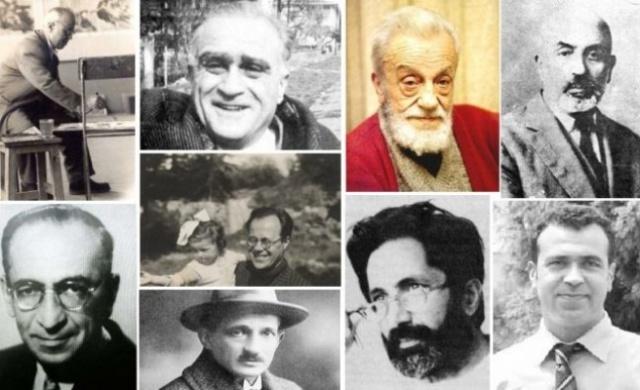 Yusuf Turan Günaydın, okuduğunda bir Türkçe zevki bırakan yazarlarını gerekçeleriyle sıraladı. Listede günümüz yazarları da var..