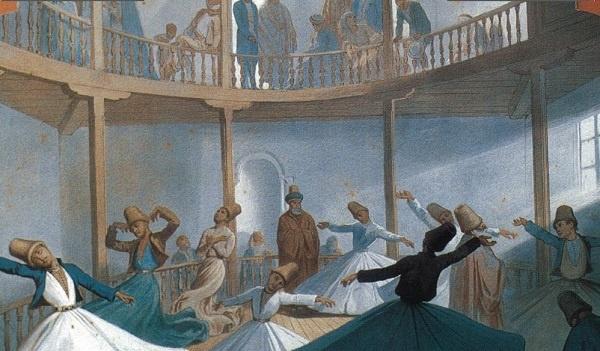 Abdülganî Nablûsî:  Yazmış olduğu rüya tabirleri kitabı, bu husustaki en muteber kaynaklardan biri olarak kabul edilir. Osmanlı Devleti devrinde yetişmiş Hanefî fıkhı âlimi ve kerâmetler sahibi bir velî olarak anılır. İsmi, Abdülganî bin İsmâil bin Abdülganî bin İsmâil bin Ahmed bin İbrâhim en-Nablüsî ed-Dımeşkî'dir. Miladi 1640 senesi Zilhicce ayının beşinde Şam'da dünyâya gelir. Oniki yaşında iken babası vefât eder, yetim olarak büyür.  Zamanının en büyük âlimlerinden ilim tahsil eden Nablûsî hazretleri, edebiyat, fıkıh, tefsîr, hadîs ilimlerinde yetkin bir sûfi olarak bilinir. Tarîk-i Kadirîyye ve Nakşibendîyye'den nasibdardır. Yirmi yaşındayken ders okutacak düzeyde ilme sahiptir ve eserler kaleme almaya başlamıştır. Muhyiddîn-i Arabî hazretlerinin meşreben takipçisidir. Miladi 1731 senesi, Şa'bân ayının yirmidördüncü günü Şam'da vefât eder, oraya defnedilir.