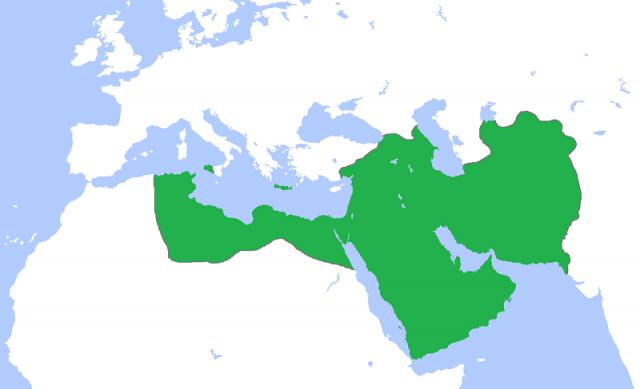 İlk defa 824'te, son olarak da 864'te gittiği ve beş yıl süreyle hadis okuttuğu Nîşâbur'da Yahyâ b. Yahyâ el-Minkarî gibi hadis hâfızlarından faydalandı. Zehebî Siyeru a'lâmi'n-nübelâ adlı eserinde aktardığı kadarıyla, Buhârî kendilerinden hadis yazdığı muhaddislerin sayısının 1080 olduğunu söyler. Nîşâbur'dan sonra Merv'e, oradan da doğduğu yer olan Buhara'ya gitti. İlim tahsili için hiç durmayan Buhârî, Semerkant'a gitmek için yola çıktı ama Semerkant'a varamadan vefat etti.  BUHARA > MEKKE > BAĞDAT > BASRA > BELH > DIMAŞK > HİCAZ > HUMUS > KUFE > MEDİNE > MISIR > NİŞABUR > MERV > SEMERKANT.