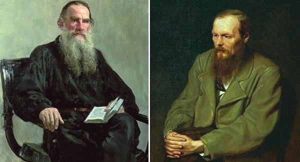Tolstoy'un İnsan Ne İle Yaşar kitabından seçilmiş tespitler