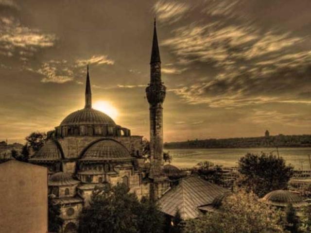 Dilimize yerleşmiş 10 İstanbul deyimi