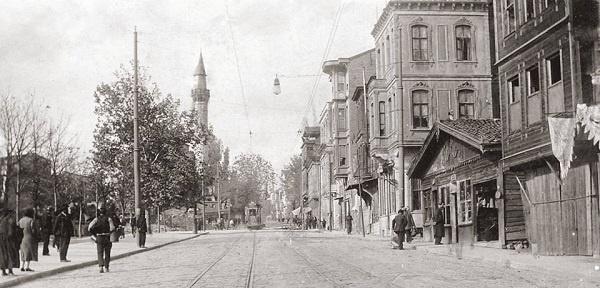 İstanbul'da 7 güzel medrese