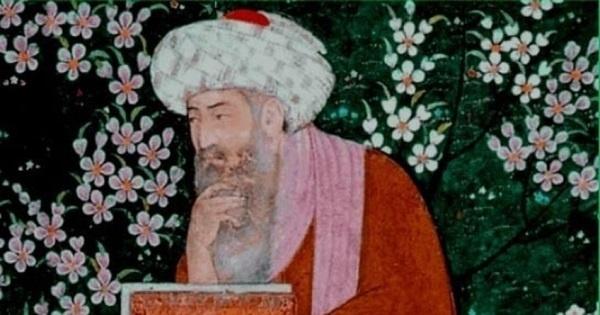 İbn Arabî'ye göre kadın, erkeğin irfanının tamamlayıcısıdır