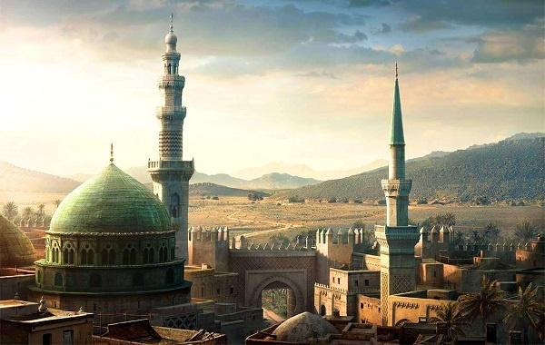 """Ali Ulvi Kurucu hatıratının ikinci cildinde Hz. Peygamber'in (sas) Müslümanlara emrettiği dokuz hasletten bahseder. Hadis-i şerife göre Efendimiz şöyle buyurmuşlar:  """"Rabbim bana dokuz ahlâkla ahlâklanmamı, dokuz hasleti, dokuz huyu ahlâk edinmemi emrediyor. Ben de size ey ümmetim, bu dokuz huyu ahlâk edinmenizi emrediyorum."""""""