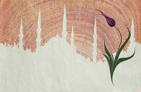 """Tahir Büyükkörükçü, Bedir Yayınları tarafından basılan """"İslam'da Edeb"""" isimli risalesinde beşeriyyetin bütün ızdırabının, içine düştüğü bütün çile ve felâketlerin sebebinin manevi boşluk, ahlâk ve edeb düşkünlüğü olduğuna işaret eder. Risalesinde edebin yedi esasını sıraladıktan sonra edeb konusunda bazı örnekleri okuyucunun dikkatine sunar."""