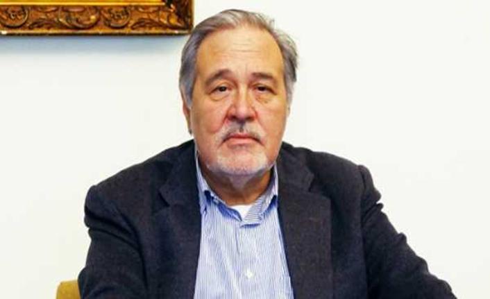 Prof. Dr. İlber Ortaylı'dan Göbeklitepe açıklaması
