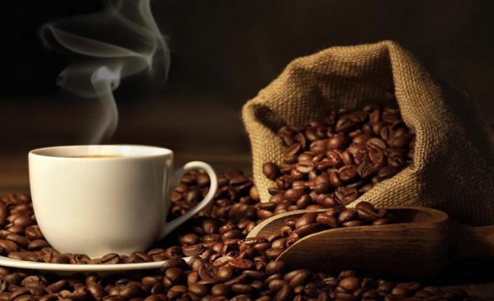 Kahve'nin zamanda yolculuğu