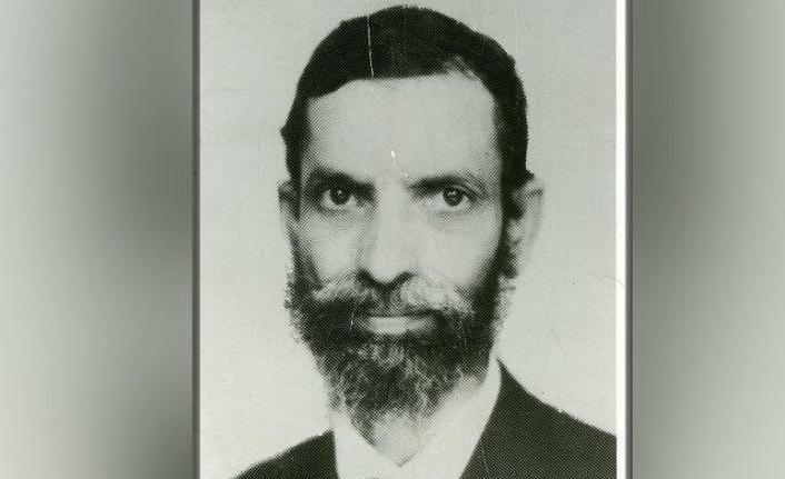 Muhammed Hamidullah'ın siyeri için ne dediler?
