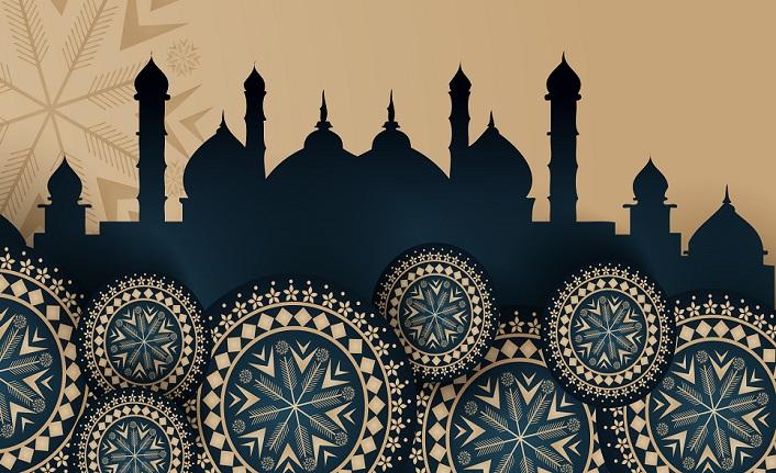 Şiir İslam dünyası için ne anlama gelir?