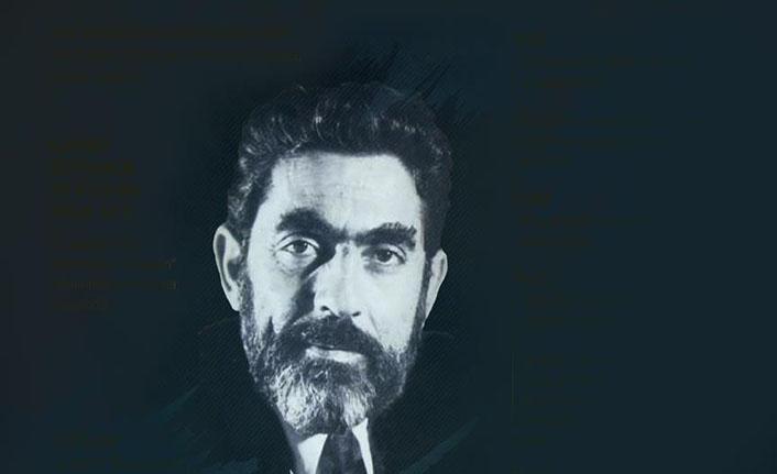 Hüznün şairi: Ümit Yaşar Oğuzcan