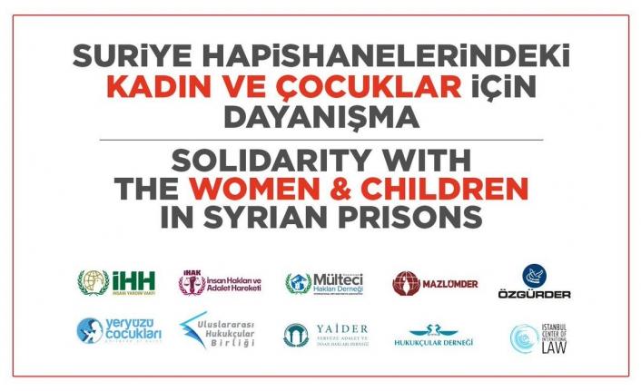 10 Aralık Dünya İnsan Hakları Günü etkinlikleri