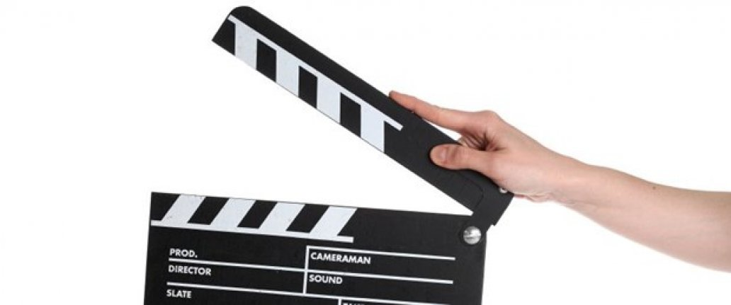 38. İstanbul Film Festivali Sinema Ödülleri belirlendi
