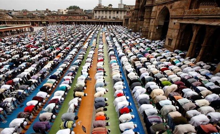 Dua ve hadislerle Cumanın fazileti