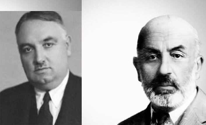 """D. Mehmet Doğan: İslâm """"asrın idraki""""ne söyletilebilir mi?"""